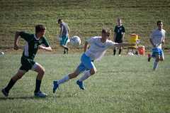 CHS Soccer 2016-28 (MikeM1270) Tags: boyssoccer catoctin fairfield varsity scrimmage emmitsburg