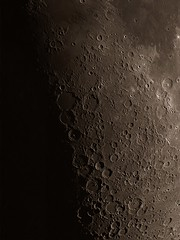 Moon_173702_g4_ap5047(1) (David6g8) Tags: moon superficie surface astronomy astrophotography space universe cosmos crater