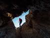 2016-11-01_Pui_Tabaca-70 (Engarrista.com) Tags: anàs estaon nibrós pallars pallarssobirà pirineus pirineuspaïsoscatalans puitabaca serramitjana valldestaon valldecardós caminada caminades