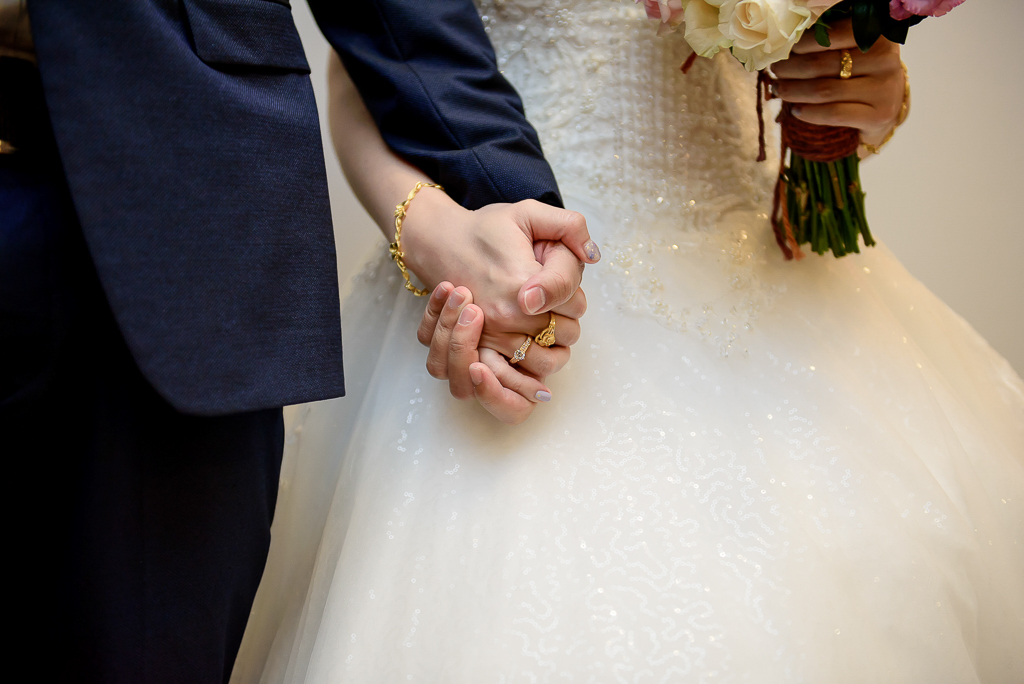 Wedding day-36