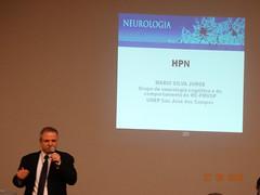 HPN - Dr Mario Silva Jorge