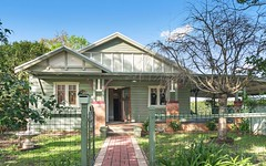 14 Leslie Street, Lorn NSW