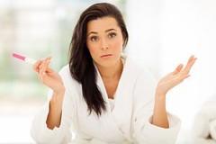 هذه العادات تؤخر الحمل ... إبتعدي عنها ! (Arab.Lady) Tags: هذه العادات تؤخر الحمل إبتعدي عنها