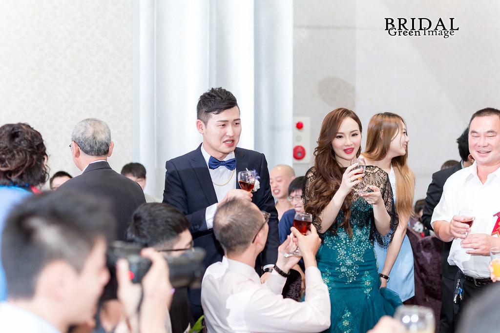 1016 Wedding day-149