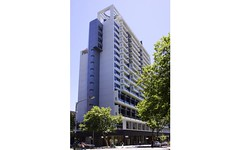 307/81 Macleay Street, Potts Point NSW