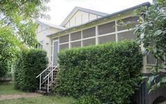 5 Auburn Street, Moree NSW