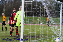 Charity Dudley Town v Wolves Allstars 27.11.2016 00075 (Nigel Cliff) Tags: canon100mmf2 canon1755 canon1dx canon80d dudleymayorscharity dudleytown sigma70200f28 wolvesallstars mayorofdudley canoneos80d canon1755f28 sigma70200f28canon100mmf2canon1755canon1dxcanon80ddudleymayorscharitydudleytownsigma70200f28wolvesallstars