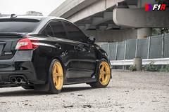 wrx-f28-(11) (F1R Wheels) Tags: f1r f1rwheels importtuner import tuner