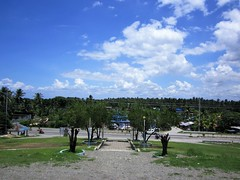 SUMMER (PINOY PHOTOGRAPHER) Tags: maco compostela valley mindanao philippines asia world