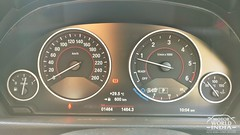 BMW-320d-Facelift-Travelogue (102)