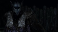 Vigilant (KingUggi) Tags: skyrim special edition elder scrolls aventina vigilant paladin armor