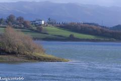 ombre (conteluigi66) Tags: luigiconte riva lago mare fiume monte monti montagna montsgn