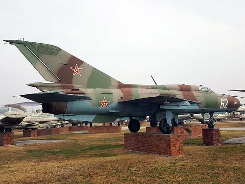 62 MiG-21 Krumovo 27-11-16