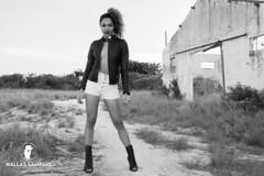 WALLAS SAMPAIO - LETCIA REIS - MY PLACE-55 (Wallas Sampaio) Tags: ensaio fotogrfico canos eos t3 1100d