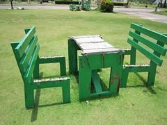 CHAIRS (PINOY PHOTOGRAPHER) Tags: sorsogon city chair table bicol bicolandia luzon philippines asia world