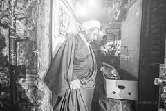 iran'da... (Hakki Ceylan) Tags: azgezmis travel photo hakkiceylan