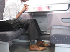 IMG_8931 (fluppes_be) Tags: hairy man male men me socks nice shoes legs boots leg business suit but fret maninsuit bloke bulge hotguy hotbloke meninjeans malelegs manbulge meninsuit manjeans malesuit suitmeninsuit hotmalelegs manhotsocks