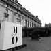 Musée d'Orsay_2