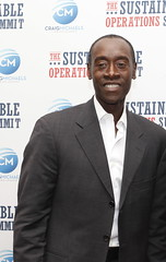 Don Cheadle (Sustainable_OS_2012) Tags: nyc greenbusiness sustainableoperationssummit
