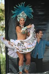 20120325_3738 Elegua Latin Spectacular performance (williewonker) Tags: girl spectacular australia victoria latin werribee wyndham elegua multiculturalfiesta werribeepark