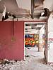 Décombre (B.RANZA) Tags: trace histoire waste sanatorium hopital empreinte exil cmc patrimoine urbex disparition abandonedplace mémoire friche centremédicochirurgical