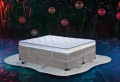 Palazzo (Plow Comunicação) Tags: art set de design daniel ernst direction plow mattress henrique luiz comunicação mattresses ribas mannes colchão nadai zenor colchões oníria clickcenter
