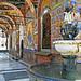 Bulgaria-0646 - Frescoes Everywhere.................