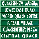 streetsigns2!00 (furballs_dc) Tags: texture pc streetsigns dds furballs dxt1 furfighters lowereastquack newquackcity worldquackcenter quackenheimmuseum furballvillage quackerfellerplaza centralquack