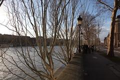 Paris, La Seine 32 (J0N6) Tags: paris seine 2012 laseine paristrip2012 33formerlypublic33