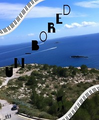 #dslr (daken2011) Tags: spain ibiza dslr eivissa streamzoo