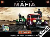 黑幫車手:修改版(Made In Mafia Cheat)