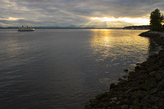 DHN_2261 (Dtek1701) Tags: seattle sunset landscape washington tripod wideangle ou belltown pugetsound elliotbay nikond600 nikkorafs1835mmg