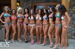 Twin Peaks Bikini Contest - Round Rock, TX - May 21st 2013 (greghtown) Tags: rock contest twin bikini round peaks 5212013