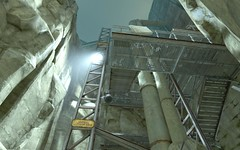 Dishonored_2012-10-31_19-25-41-23(2) (String Anomaly) Tags: game videogame dishonored