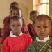 Tanzania-KibaoniSchool-25