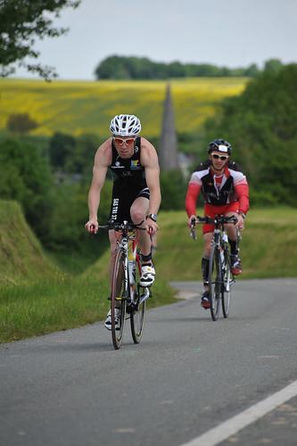 140643 Triathlon Vendôme 2013