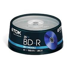 tdk-bd-r (Panama Colon Free Zone) Tags: dvd cd sankey cdr dvdr tdk bluray memorex dvdrdl bdr