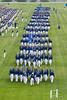 USAFA 2013 Graduation