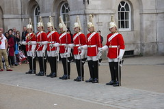 Horse Gaurds (DarloRich2009) Tags: uk greatbritain trooper london soldier army unitedkingdom lg lifegaurd sword gb britisharmy armour whitehall cavalry sentry palaceofwestminster queensguard cuirass tunic stjamesspalace lifegaurds householdcavalry cityofwestminster horseguardsavenue londist ceremonialguard hcr cavalryman changingtheguard changingofthegaurd jackboots queenslifeguard britishsoldier horsegaurds thequeensguard gaurdsman horsegaurdsparade redtunic householdcavalryregiment mountedsoldier londondistrict thequeenslifeguard brestplate hmcr mountedsoldiers westminater householdcavalrymountedregiment sovereignsescort ceremonialsoldiers londondistrictbritisharmy fouroclockparade dismountingceremony thefouroclockparade thedismountingceremony