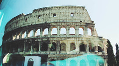 Colosseum (youknowiwashere) Tags: colosseum