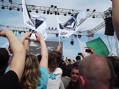 DSCF3087 (Sherazaade) Tags: france algeria place bordeaux flags algerie bourse miroir coupe deau drapeaux girondins algeriaflag