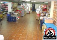 Villajoyosa, Alicante, Spain Warehouse For Sale - Warehouse - storage (International Real Estate Listings) Tags: for spain sale storage warehouse alicante villajoyosa