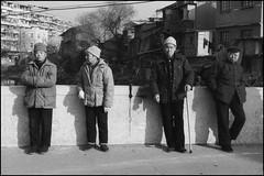 Shanghai1993 Part2 Tanziwan -86 (8hai - photography) Tags: shanghai 1993 yang around  bahai hui part2 yanghui shanghai1993 tanziwan