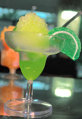 """Saint Louis Snow Cone After Hours • <a style=""""font-size:0.8em;"""" href=""""http://www.flickr.com/photos/85572005@N00/8970775163/"""" target=""""_blank"""">View on Flickr</a>"""