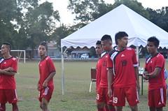 DSC_0906 (MULTIMEDIA KKKT) Tags: bola jun juara ipt sepak liga uitm 2013 azizan kkkt kelayakan kolejkomunitikualaterengganu