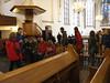Kerk_FritsWeener_5292904