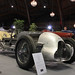 Salmson Type ES Expérimental Sport 1946