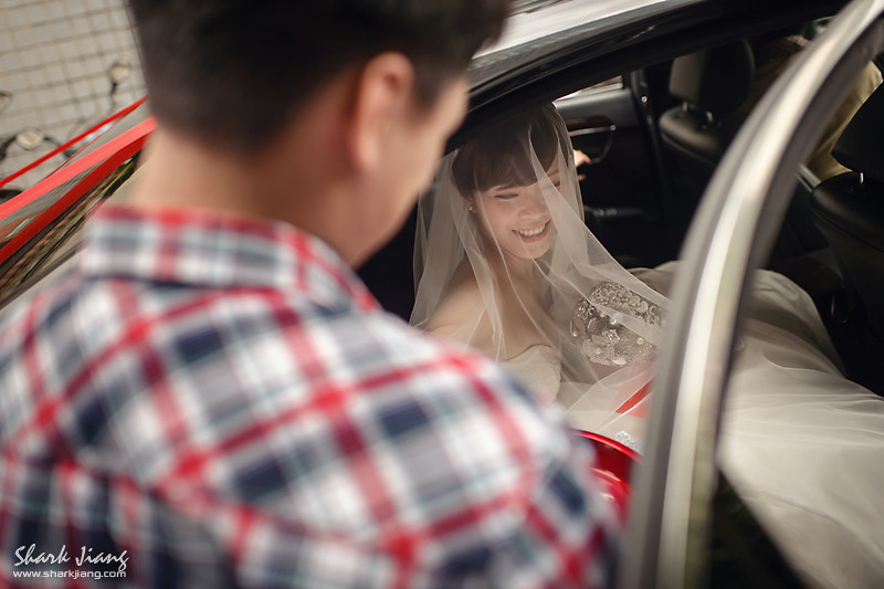 婚攝,彭園婚攝,婚攝鯊魚,婚禮紀錄,婚禮攝影,2013.05.04-blog-0072