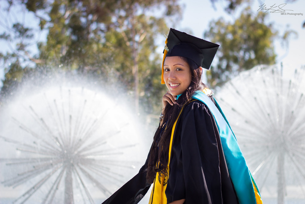The World\'s most recently posted photos of csulb and gown - Flickr ...