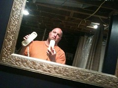 This Guy Takes the Coolest Selfies (sxairel) Tags: funny lol humor best jokes fail